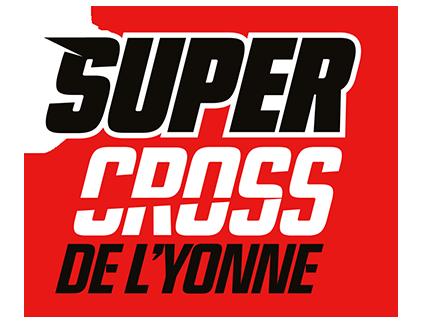 Supercross Yonne 2021- les vidéos