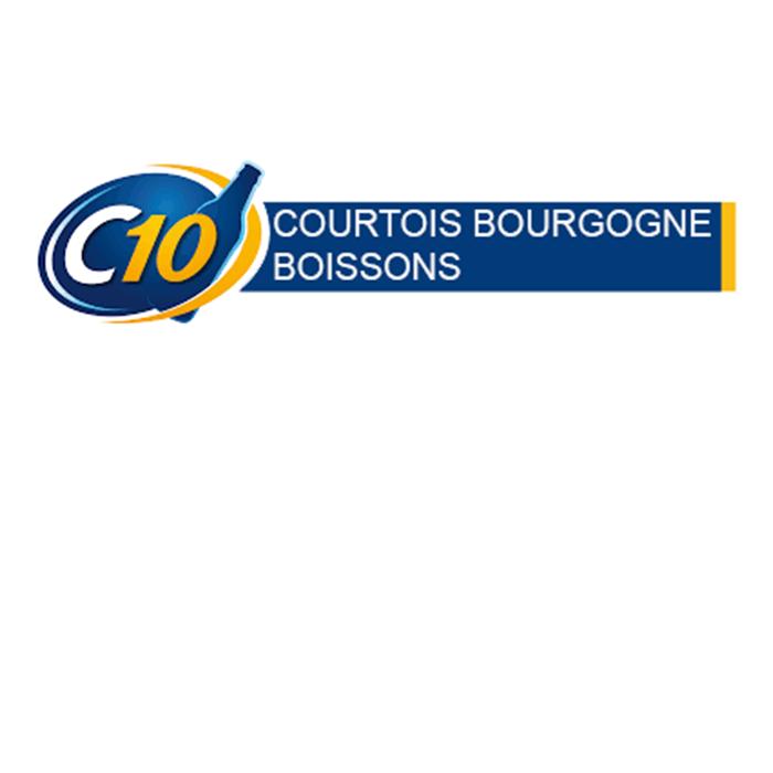 Courtois Bourgogne Boissons