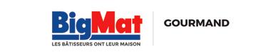 BigMat - Groupe Gourmand