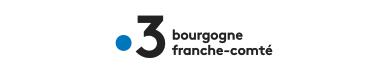 France 3 Bourgogne France-comté