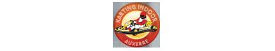 Karting Indoor Auxerre