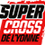 Supercross de l'Yonne 2021 - Billetterie en ligne