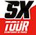 SX Tour - Calendrier provisoire du Championnat de France de Supercross 2021