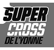 Supercross Yonne