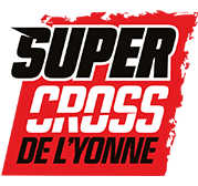 Supercross de l'Yonne