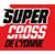 Toutes les vidéos du Supercross de l'Yonne 2012